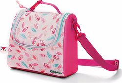 Lilliputiens Louise Lunchbag 86907