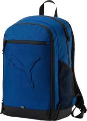 Puma Buzz Backpack 073581-26