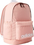 Adidas BP Daily Big CD9622