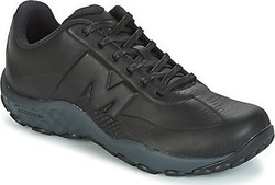 Merrell Sprint Lace Leather AC J91691