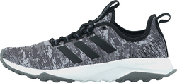 Adidas Cloudfoam Super Flex CG5725