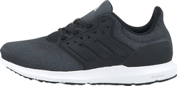 Adidas Cloudfoam Super Flex BC0019