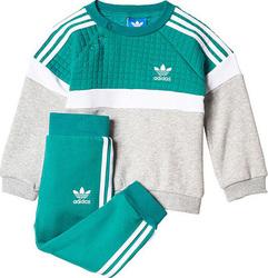 Adidas Boys I Trf Fl Cre BQ4411 e268a93f115