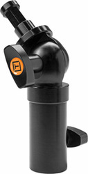 Tether Tools Rock Solid Aero Elbow RS606 Accessory