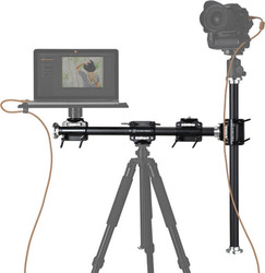 Tether Tools Tether T Set-Up Accessory