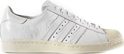 Adidas Superstar 80S BB2056