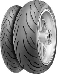 Continental ContiMotion Rear 180/55/17 73W