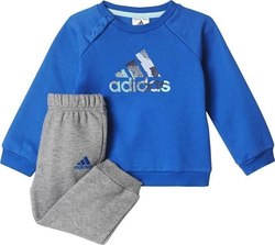 Adidas Performance Badge Of Sport Jogger Set CE9489
