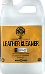 Chemical Guys Colorless & Odorless Leather Cleaner 3.7lt