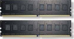 G.Skill Value 16GB DDR4-2400MHz (F4-2400C17D-16GNT)