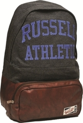 Russell Athletic A6-372-1-26