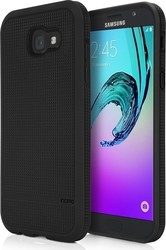 Incipio NGP Back Cover Μαύρο (Galaxy A5 2017)