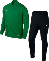 Nike Academy 16 Knit Tracksuit GS 808760-302