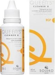 Soleko Queen`s Cleaner R 60ml