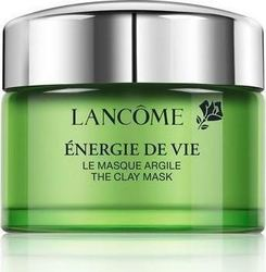 Lancome Energie De Vie Purifying & Perfecting The Clay Mask 15ml
