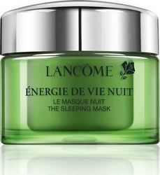Lancome Energie De Vie Overnight Recovery Sleeping Mask 15ml