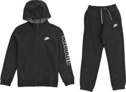 7c45f986c48 Nike Sportswear Club Warm-up Track Suit 805471-010