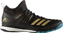 Adidas Crazyflight X Mid BY2446