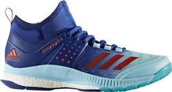Adidas Volley Boost Mid BY2442