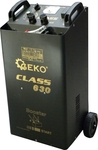Geko Class 630 Battery Charger (G80026)
