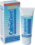 Intermed Calmodent Gel 6gr