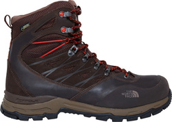 The North Face Hedgehog Trek Gtx T92UXITCZ