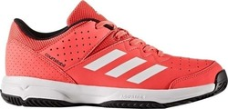 Adidas Court Stabil BY2836