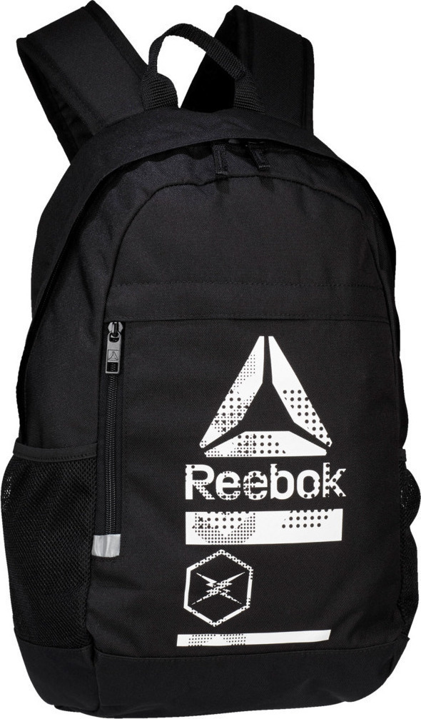1e95298d5f84 Προσθήκη στα αγαπημένα menu Reebok Junior Movement Training Backpack BP5501