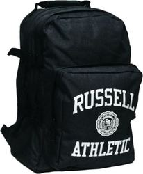 Russell Athletic Yale Winter 391-63442-RAB18
