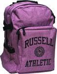 Russell Athletic Yale 391-63442-RAB16
