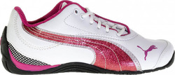 Puma Drift Cat Iii Glitter Jr 303359-01