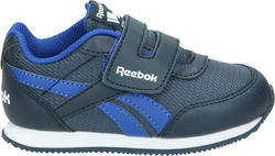 Reebok Cljog 2rs Kc BS8724