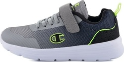Champion Low Cut Shoe Cody B Ps S30920-KK002