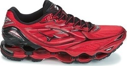 Mizuno Wave Prophecy 7 J1GC1700-10