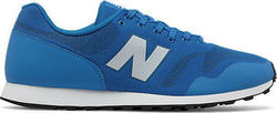 New Balance MD373BG