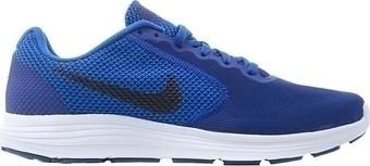2354d796c1 Προσθήκη στα αγαπημένα menu Nike Revolution 3