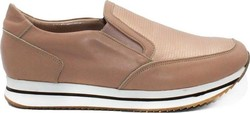 LOAFERS HAMPTONS NUDE ΔΕΡΜΑ