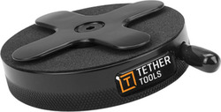Tether Tools X Lock Connect Lite WCONLT Accessory