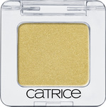 Catrice Cosmetics Absolute Eye Colour 620 Inglorious Mustards