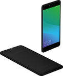 Leagoo T5 (64GB)