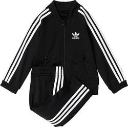 Adidas SST Tracksuit BR9187