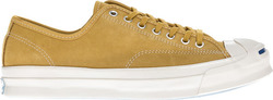 Converse Jack Purcell Signature Ox 153588C