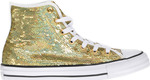Converse Chuck Taylor All Star 553439C
