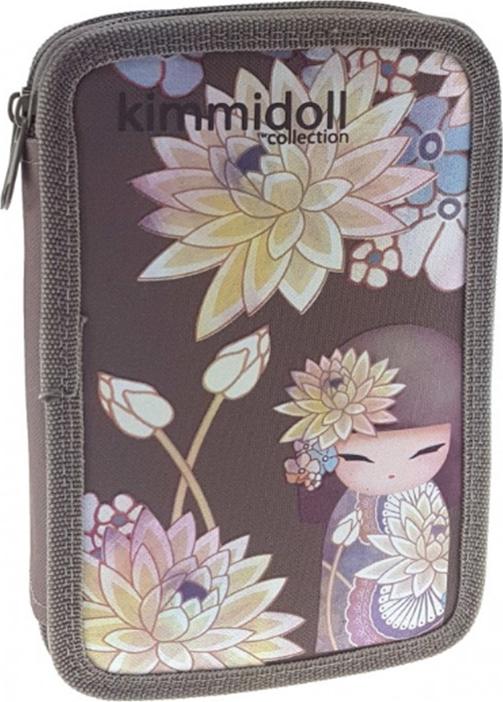 c64089328b Προσθήκη στα αγαπημένα menu Kimmidoll 163331