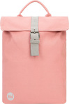 Mi Pac Day Pack Canvas Rose