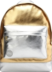 Mi Pac Gold 24K Gold/Silver