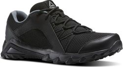 Reebok Trailgrip 6.0 BS5236