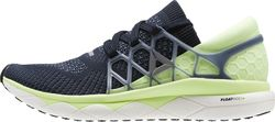 Reebok Floatride Run Ultraknit BS8128