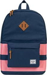 Herschel Supply Co Heritage 10007-01596