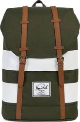 Herschel Supply Co Retreat 10066-01597
